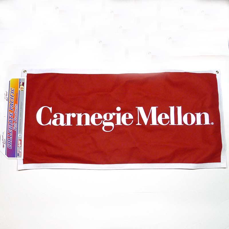 Banner: Carnegie Mellon