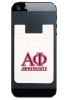 Phone Pocket: Assorted Sororities thumbnail