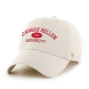 Adjustable '47 Clean Up Hat: Khaki thumbnail