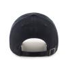 Adjustable '47 Clean Up Hat: Black thumbnail