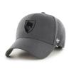Adjustable '47 MVP Hat: Charcoal thumbnail