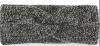 Prima Knit Headband thumbnail