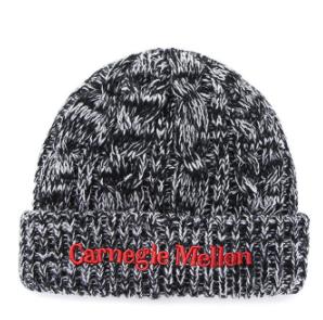Cuff Knit Hat