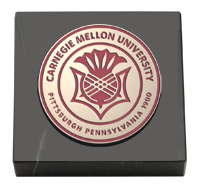 Masterpiece Medallion Collection: Paperweight