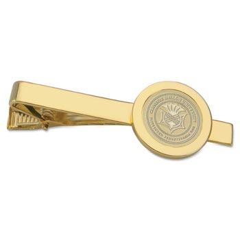 Tie Bar Gold
