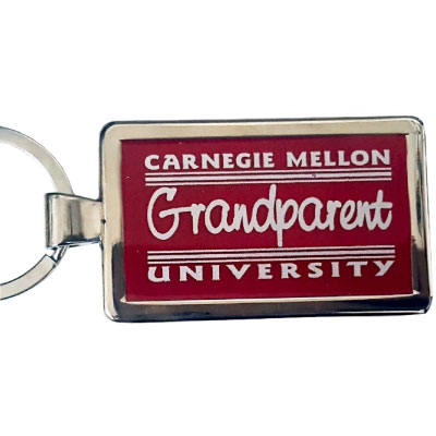 Image For Keychain: Grandparent