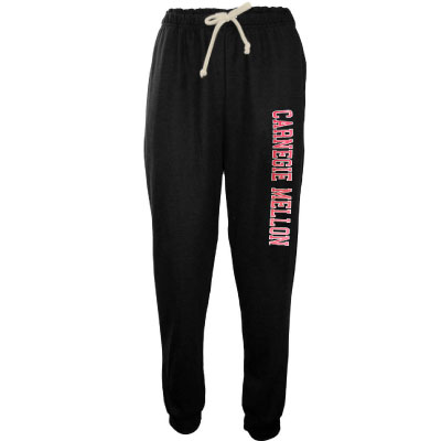 Image For <pants>Jillian Joggers: Black