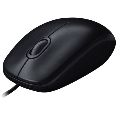 Image For M100 Mouse