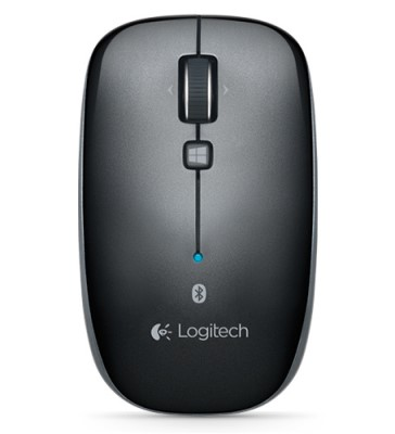 Image For M557 Bluetooth Mouse