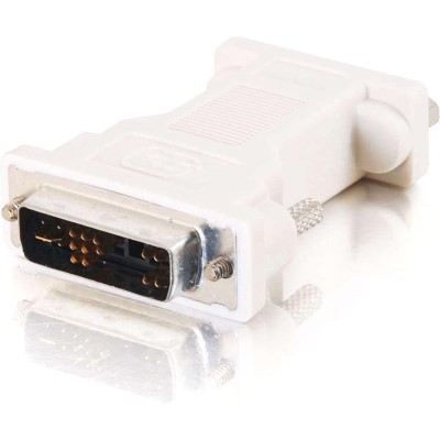 Image For C2G DVI to VGA Video Adapter